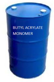 Butyl Acrylate Monomer -BAM
