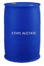 Ethyl Acetate-EA