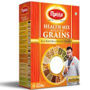 Health Mix Grains