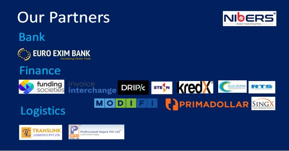 https://partners.nibers.com/
